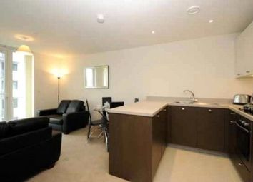 1 bed flat to rent in Spectrum, City Centre M3