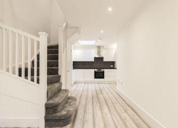 1 bed maisonette for sale in Smarts Lane, Loughton IG10