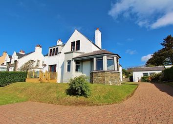 Thumbnail 4 bed detached house for sale in 'craigmount' Heugh Road, Portpatrick