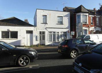 Thumbnail 2 bedroom property to rent in Headstone Road, Harrow