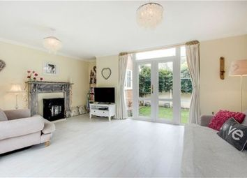 Thumbnail 3 bed detached house for sale in Clarendon Road, Lytham St Annes, Lancashire