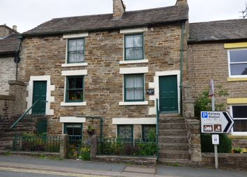 Thumbnail 4 bed town house for sale in Townfoot, Alston