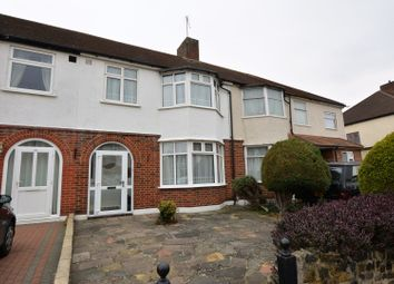 Thumbnail 3 bed terraced house for sale in Glenthorpe Road, Morden