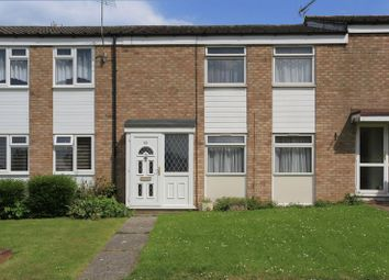 Thumbnail 3 bed terraced house for sale in Dakyn Drive, Stock, Ingatestone