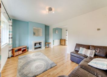 Thumbnail 2 bed semi-detached house to rent in Dudley Drive, Dudley, Cramlington