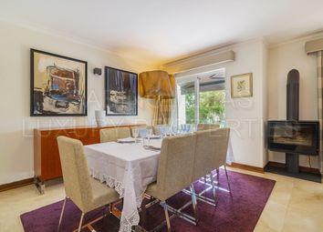 Thumbnail Apartment for sale in Quinta Das Salinas, Algarve, Portugal