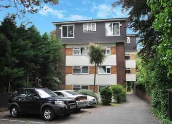 Thumbnail 1 bed flat for sale in Albany Court, 75A Bromley Road, Beckenham