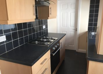 Thumbnail 2 bedroom cottage to rent in Duncan Street, Sunderland