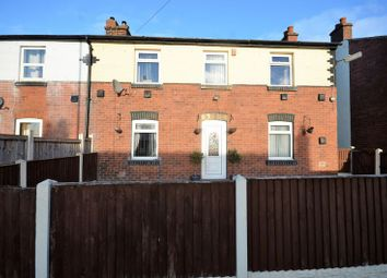 Thumbnail 3 bedroom semi-detached house for sale in 3 Hesketh Avenue, Wakefield