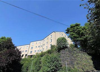 2 bed flat to rent in Caddyfield Court, Halifax HX3