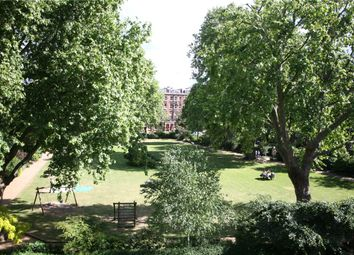 Thumbnail 1 bedroom property for sale in Nevern Square, London
