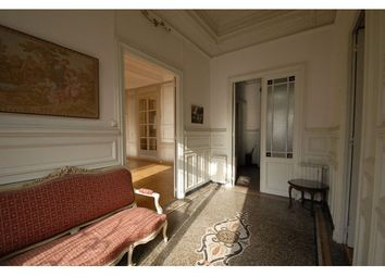 Thumbnail 13 bed property for sale in 17400, Saint-Jean-D'angély, Fr