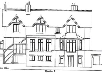 Thumbnail 4 bed semi-detached house for sale in Leyburne Road, Dover