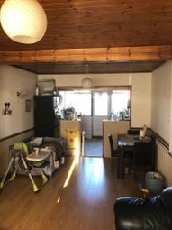 Thumbnail 3 bed flat to rent in Mandeville Road, Northolt