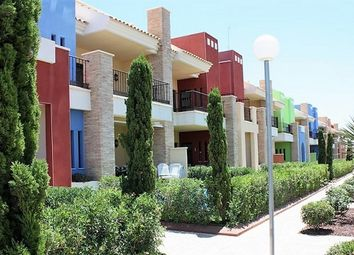 Thumbnail 3 bed apartment for sale in Orihuela Center, Costa Blanca South, Spain