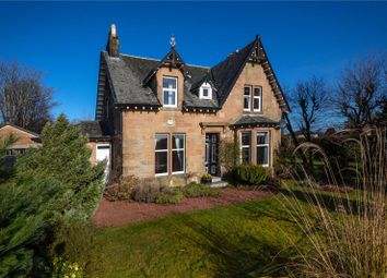 Thumbnail Property for sale in Broombank, 216 Ayr Road, Newton Mearns, Glasgow