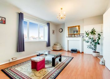 2 bed flat for sale in Harington Terrace Great Cambridge Road, Edmonton N9