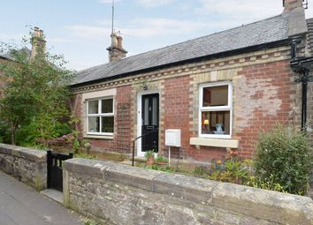 3 bed cottage for sale in Kingston Avenue, Liberton, Edinburgh EH16