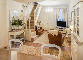 3 bed terraced house for sale in Haycroft Street, Grimsby DN31