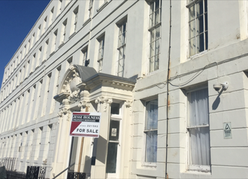 Thumbnail 2 bed flat for sale in Paragon Court, Margate, Thanet, Kent