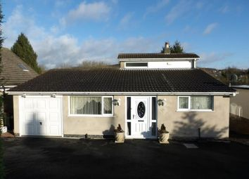 Thumbnail 2 bed detached house for sale in North Street, Whitwick, Coalville