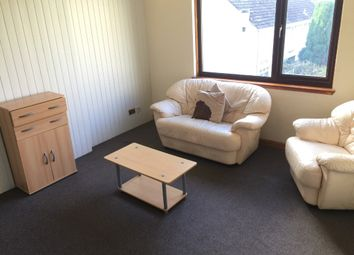 Thumbnail 1 bed flat to rent in Foresterhill Road, Foresterhill, Aberdeen