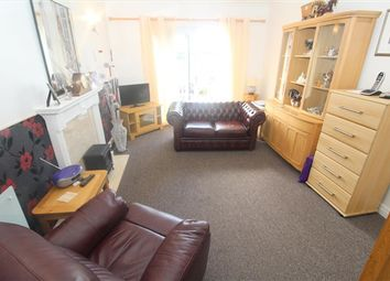 Thumbnail 1 bed flat for sale in Sandringham Lodge, Thornton Cleveleys