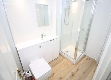 Thumbnail 2 bed flat to rent in Deneside Court, Sandyford, Newcastle Upon Tyne