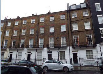 Thumbnail Room to rent in Room 2, Balcombe Street, Paddington