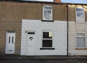 Thumbnail 2 bed terraced house to rent in Maltkiln Lane, Kippax, Leeds