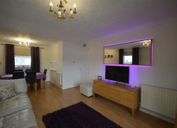 Thumbnail 2 bed flat for sale in Franklin Place, East Kilbride, South Lanarkshire
