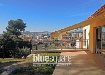 Thumbnail 3 bed villa for sale in Le Cannet, Alpes-Maritimes, 06110, France