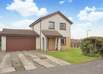 3 bed property for sale in 21 Candlemaker's Park, Gilmerton, Edinburgh EH17