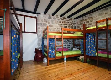 Thumbnail 2 bedroom apartment for sale in Kotor Old Town, Montenegro