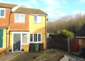 3 bed semi-detached house for sale in Silvan Road, St. Leonards-On-Sea TN38