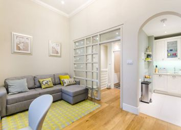 Thumbnail 2 bedroom flat for sale in Elgin Avenue, Maida Vale