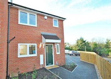 Thumbnail 3 bedroom property for sale in Honiton, Devon