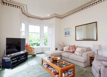 Thumbnail 3 bed property for sale in Union Street, Hamilton, South Lanarkshire