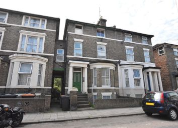 Thumbnail 1 bed flat for sale in Alexandra Road, Bedford