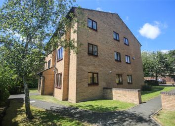 Thumbnail 1 bedroom flat for sale in Doyle Road, London