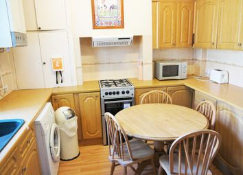 Thumbnail 6 bed property to rent in Allen Street, Maidstone