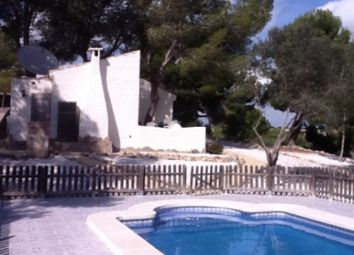 Thumbnail 2 bed country house for sale in Torremendo, Spain