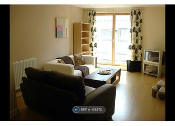 Thumbnail 1 bedroom flat to rent in Maidstone Road, Norwich