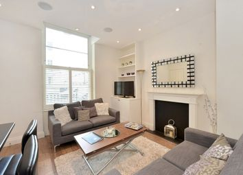 Thumbnail 2 bed property to rent in St George's Drive, Pimlico