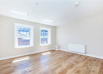 Thumbnail 2 bedroom maisonette to rent in Fashion Street, London