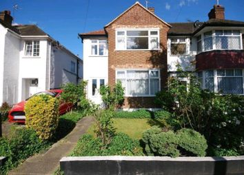 Property To Rent In Wembley Renting In Wembley Zoopla