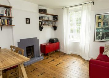 Thumbnail 2 bedroom flat for sale in Manciple Street, London