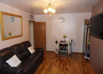 Thumbnail 2 bed flat to rent in Nettleden Avenue, Wembley