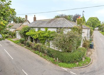 Thumbnail 3 bed property for sale in Dewlish, Dorchester, Dorset