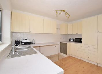 Thumbnail 4 bedroom town house for sale in St. James Road, Sutton, Surrey